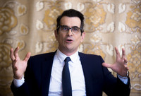 Ty Burrell picture G858896
