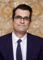 Ty Burrell picture G858897