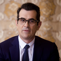 Ty Burrell picture G858898