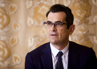 Ty Burrell picture G858899