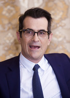 Ty Burrell picture G858900