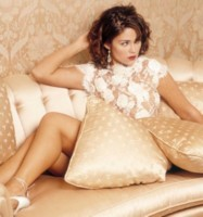 Susan Ward picture G85906