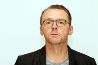 Simon Pegg picture G859077