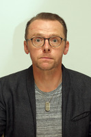 Simon Pegg picture G859078