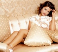 Susan Ward picture G85908