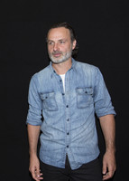 Andrew Lincoln picture G859082