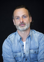Andrew Lincoln picture G333466