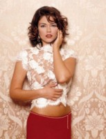 Susan Ward picture G85909