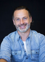 Andrew Lincoln picture G333469