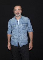 Andrew Lincoln picture G333467