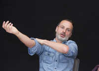 Andrew Lincoln picture G525981