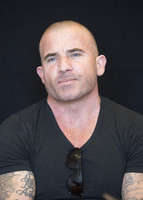Dominic Purcell picture G859133