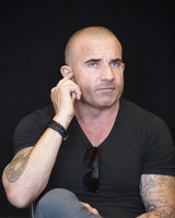 Dominic Purcell picture G859134