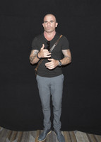 Dominic Purcell picture G859135