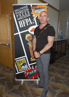 Dominic Purcell picture G859137