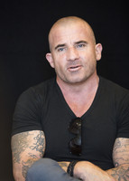 Dominic Purcell picture G859139