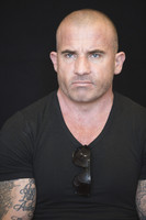 Dominic Purcell picture G859140