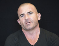 Dominic Purcell picture G859141