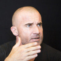 Dominic Purcell picture G859143