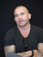 Dominic Purcell picture G859144