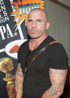 Dominic Purcell picture G859145