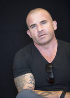 Dominic Purcell picture G859146