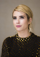 Emma Roberts picture G859200