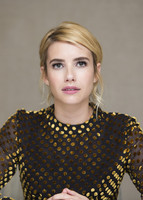 Emma Roberts picture G859203