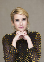 Emma Roberts picture G859204