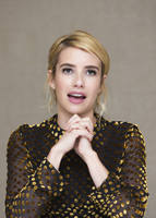 Emma Roberts picture G859206