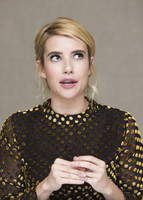 Emma Roberts picture G859208
