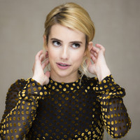 Emma Roberts picture G859209