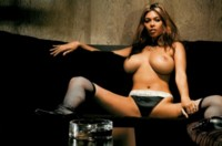Tera Patrick picture G85932