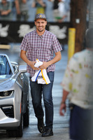 Klay Thompson picture G859515