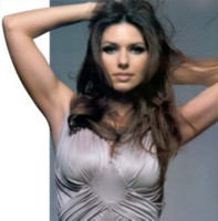 Shania Twain picture G86122