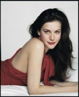 Liv Tyler picture G86212