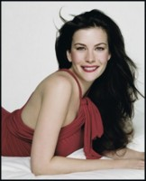 Liv Tyler picture G86217
