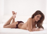 Lucy Pinder picture G86218