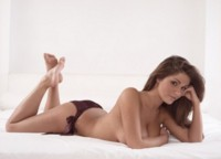 Lucy Pinder picture G86219