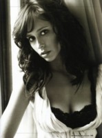 Jennifer Love Hewitt picture G86268