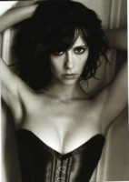 Jennifer Love Hewitt picture G86269