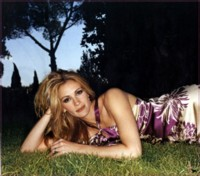 Julia Roberts picture G86288