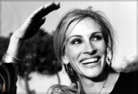 Julia Roberts picture G86289