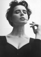 Isabella Rossellini picture G86296
