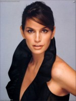 Cindy Crawford picture G8649