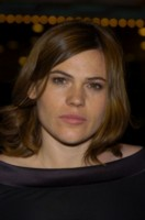 Clea Duvall picture G86515