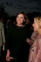 Clea Duvall picture G86517