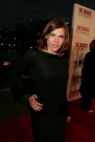 Clea Duvall picture G86518
