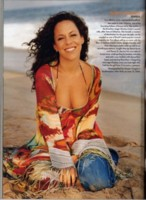Bebel Gilberto picture G86519