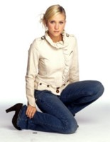 Brittany Snow picture G86540